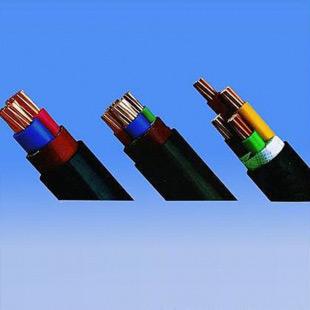 VV聚氯乙烯绝缘电力伟德国际网址(VV、VV22)